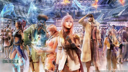 final_fantasy_xiii_wallpaper_3_by_de_monvarela.jpg